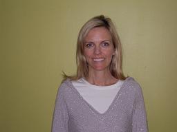 Karen Pasquini, HHP/LMT