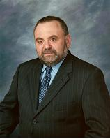 Boris Prilutsky, MA, LMT