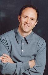 Dr. Joe Muscolino