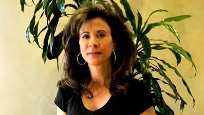 Diane Woodside
