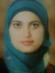 Majd Hussein, RN