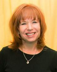 Kathleen Gramzay, LMT, BS