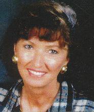 Eva Scherer, MD