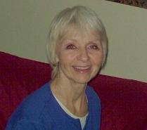 Karen Mooney, LMT