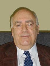 Prof. Dr. Piotr Tomasik, Ph.D.