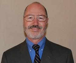 Noel Norwick, LMT, NCBTMB, MBA