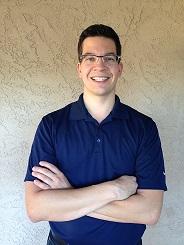Daniel Lopes, CMT