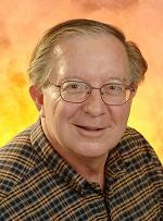 Glenn M. Hymel, EdD, LMT