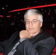 Fernando Vasquez