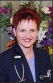 Dr_Izabela_Musial