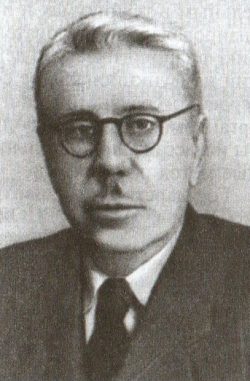 sarkizov_serazini
